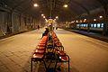 3050viki Dworzec Główny w trakcie modernizacji . Foto Barbara Maliszewska.jpg