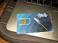 30C3 Congress Sim card.jpg