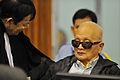 30 Aug 2011 Nuon Chea.jpg
