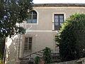 30 Casa Crehuet, c. Porto 12.jpg