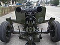 30 mm anti-aircraft cannon M1980.jpg