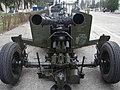 30 mm anti-aircraft cannon M1980.jpg