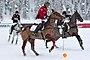 30th St. Moritz Polo World Cup on Snow - 20140202 - Cartier vs Ralph Lauren 18.jpg