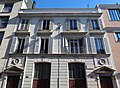 31-33 rue Boissonade, Paris 14e 3.jpg