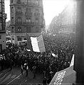 31.05.1968. Manif Gaulliste. (1968) - 53Fi3265.jpg