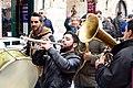 31.12.16 Dubrovnik 2 Street Band 33 (31860489332).jpg