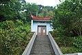 315, Taiwan, 新竹縣峨眉鄉湖光村 - panoramio (12).jpg