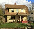 3324 NE 16 - Irvington HD - Portland Oregon.jpg