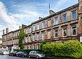 335-347 Langside Road, Glasgow, Scotland.jpg