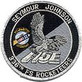 336th Fighter Sq. F-15E MWS Patch.jpg