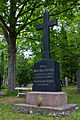 3374 rist Robert v Ungern-Sternbergi haual 1898 Hausma.jpg