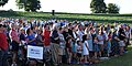 33rd Maryland Symphony Orchestra Salute to Independence Day (29430302448).jpg