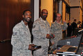 349th AMW Annual Awards 150221-F-OH435-007.jpg