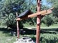 35-211-5004 Казавчинські скелі Лютинська 140.jpg