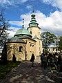 35-Kielce-Ogrojec i dzwonnica(pischmak).jpg