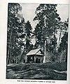 35. Общий вид пустыньки преподобного Серафима в 1904 году.jpg