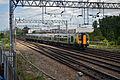 350116 Crewe (8921360524).jpg