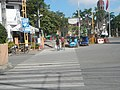 3604Poblacion, Baliuag, Bulacan 26.jpg