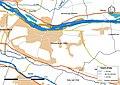 37156-Montlouis-sur-Loire-Cours eau.jpg