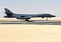 379th Air Expeditionary Wing B-1B.jpg