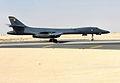 379th Air Expeditionary Wing B-1B.jpg