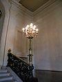 37 quai d'Orsay escalier d'honneur 2.jpg