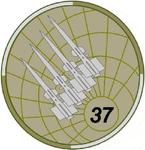 37drOP-orp.png