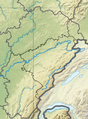 381x516-Franche-Comté-R.png