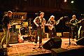386-0028 Santa-Seeve-Rock-2015 hinnerk-ruemenapf.jpg