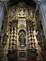 386 Catedral de San Salvador (Oviedo), retaule de Sant Bartomeu, al deambulatori.jpg