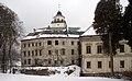 3882viki Międzylesie pałac i kościół. Foto Barbara Maliszewska.jpg