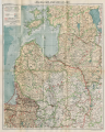 39-Litauen, Kurland und Livland (1917).png
