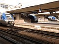 3 AGC Gare de Mulhouse 15052012.jpg