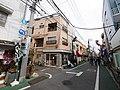 3 Chome Kitazawa, Setagaya-ku, Tōkyō-to 155-0031, Japan - panoramio (11).jpg