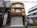3 Chome Kitazawa, Setagaya-ku, Tōkyō-to 155-0031, Japan - panoramio (61).jpg
