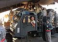 3rd APS Airmen load C-130 150121-F-ZS275-003.jpg