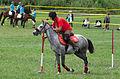 4ème manche du championnat suisse de Pony games 2013 - 25082013 - Laconnex 35.jpg
