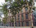 40 Ca l'Aranyó, Universitat Pompeu Fabra, c. Llacuna.jpg