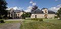 41401-Madoetskasteel of Kasteel van Boetvoort.jpg