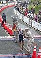 41st Marine Corps Marathon 161030-M-MH051-135.jpg