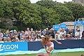 42 Eastbourne Tennis 2015 (48787298698).jpg
