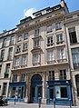42 rue du Cherche-Midi, Paris 6e.jpg