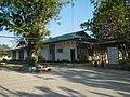 436Lubao, Pampanga landmarks schools churches 05.jpg