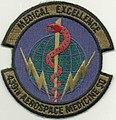 439 Aerospace Medicine Sq.jpg