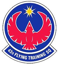 43d Flying Training Squadron.jpg