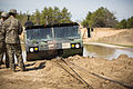 443rd vehicle recovery at Fort Mccoy 140510-A-TW638-517.jpg
