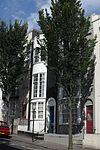 45-47 Egremont Place, Brajtono (IoE Code 480710).jpg