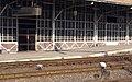 4502viki Dworzec Główny.Przed remontem. Foto Barbara Maliszewska.jpg
