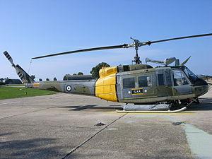 4509 Agusta-Bell 205A-1 358 MED Hellenic Air Force.jpg