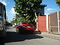 450Novaliches Quezon City Roads Landmarks Barangays 04.jpg